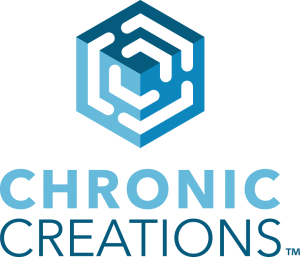 chronic logo